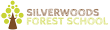 Silverwoods Forest School